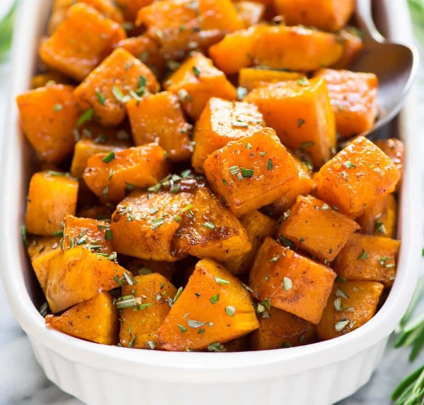 Cinnamon-Roasted-Butternut-Squash-Feature