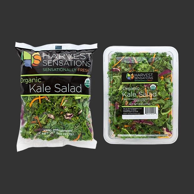 Organic-Kale-Salad