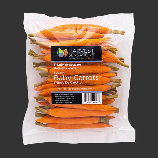 Peeled-Baby-Carrots