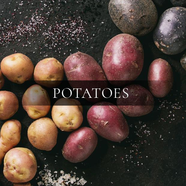 ingredients-potatoes
