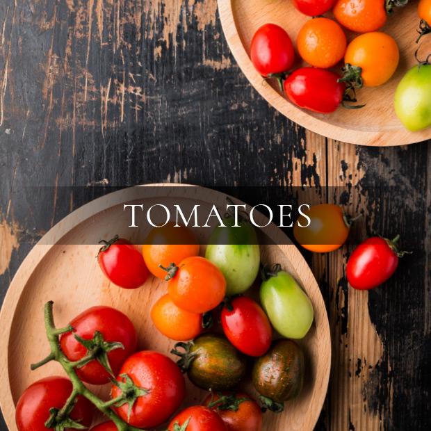 ingredients-tomatoes