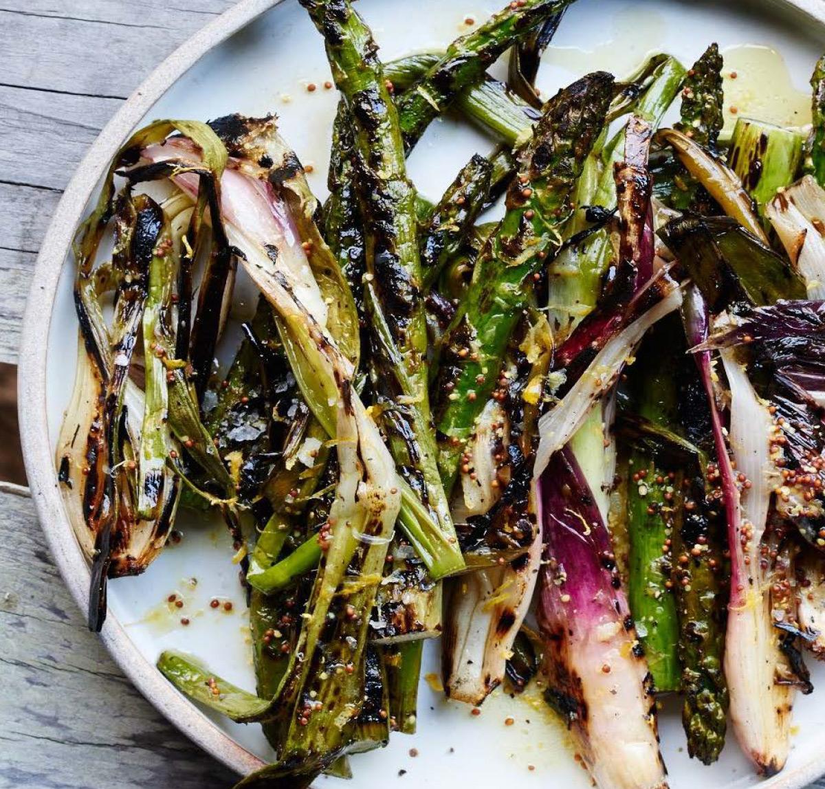 Sweet-Home-Asparagus