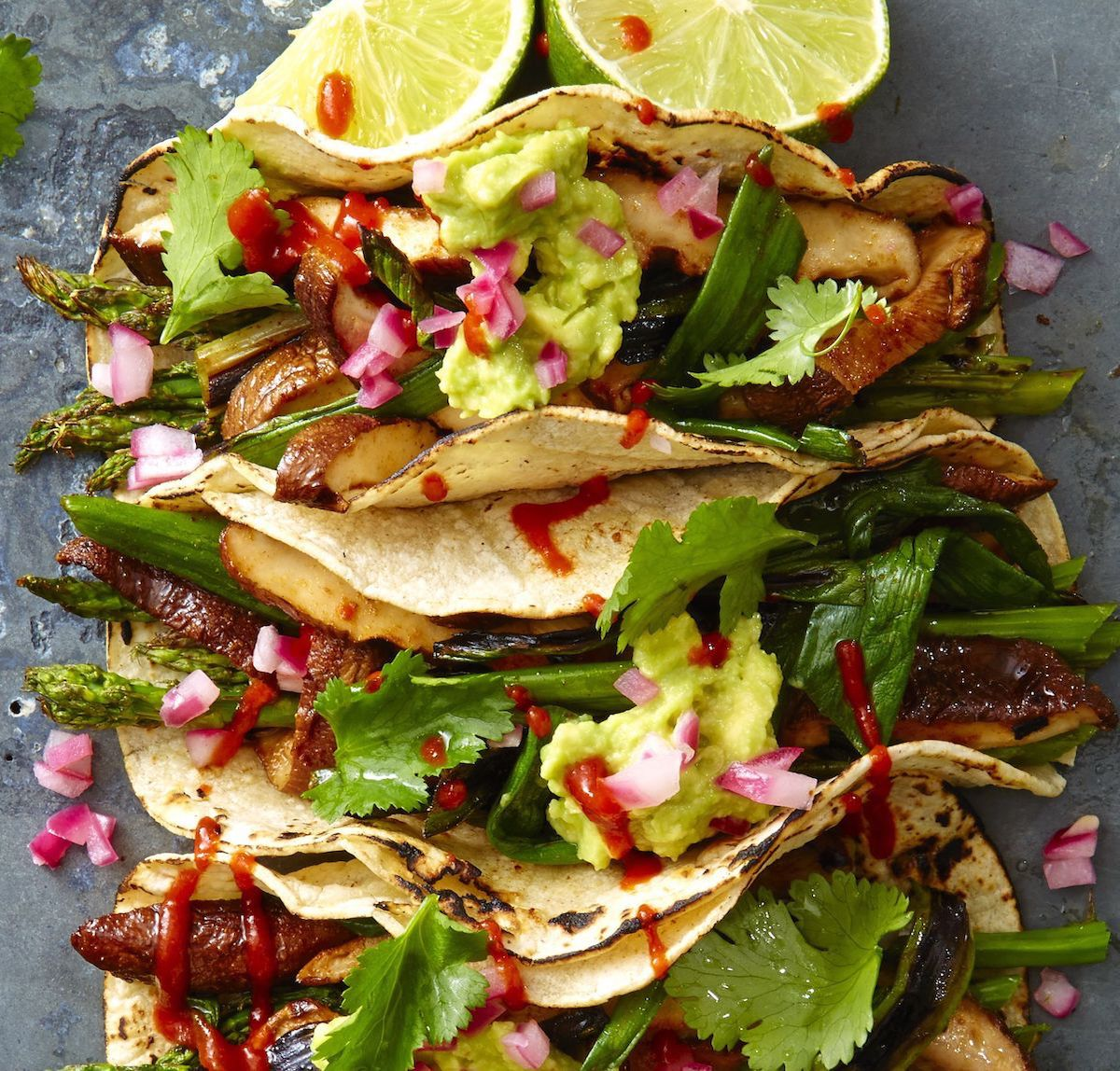 grilled-asparagus-and-shiitake-tacos copy